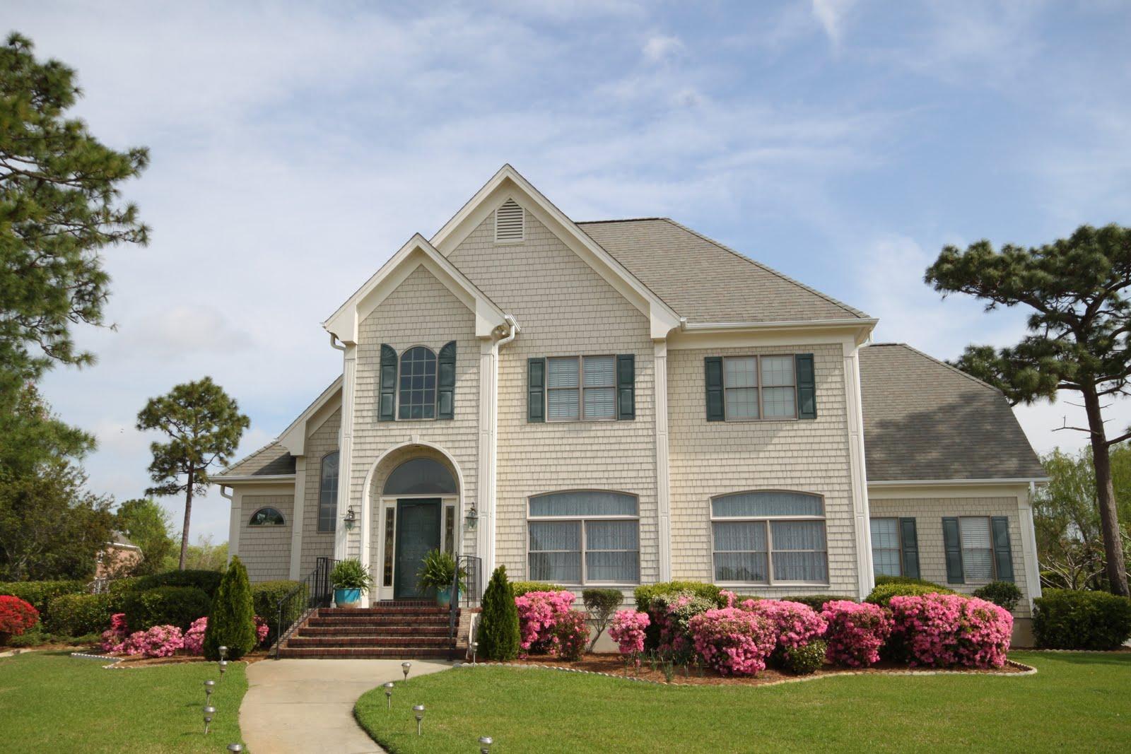 Bill Webb Homes Review