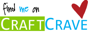 Craft Crave