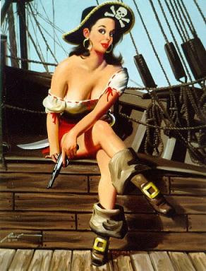 06PirateWenchBoobs Disney Banning Actresses with Fakes Boobs from  Movies