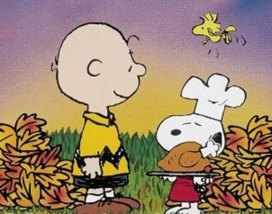 High heels flip flops november 2011 - Snoopy thanksgiving wallpaper ...