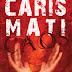 O Caos Carismático - John MacArthur