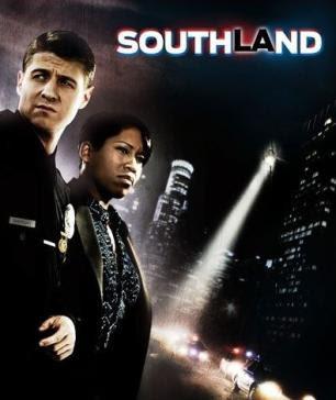 audio dvd exaltasamba 2006