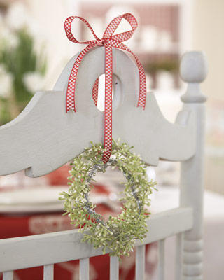 Chair Accessories For Weddings Bath Lift Reviews Wedding Decor Trendee Flowers Designs These Lovely Simple Create A More Personal Touch To Your From Labeling The Chairs Interesting Knot Very Lush Greens