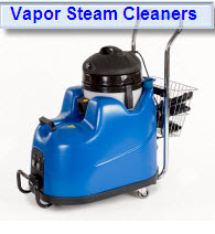 Select the Best Vapor Steam Cleaners
