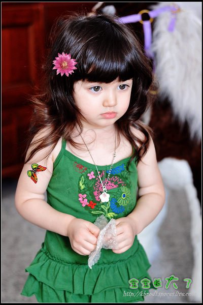 Cool Daily Pics Cute Little Baby Dolls Pictures