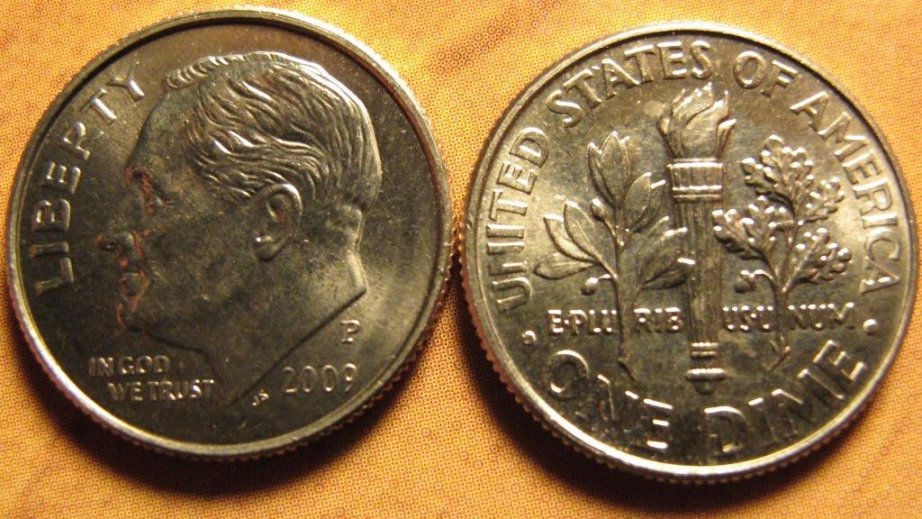 Rare Coins Value | Hairrs us