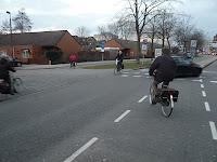 Fietsersbond nieuwegein fietsknelpunten top 10 nieuwegein - Een doorslag ...