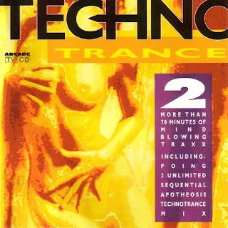 90s Hits And Mixes June 2010
