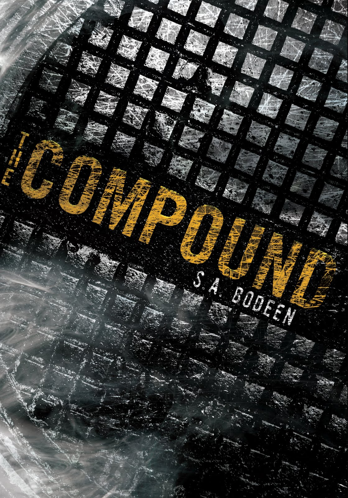 The compound sa bodeen