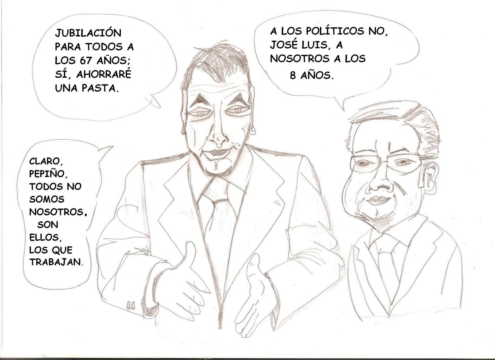 El Periodico Mas Breve Diciembre