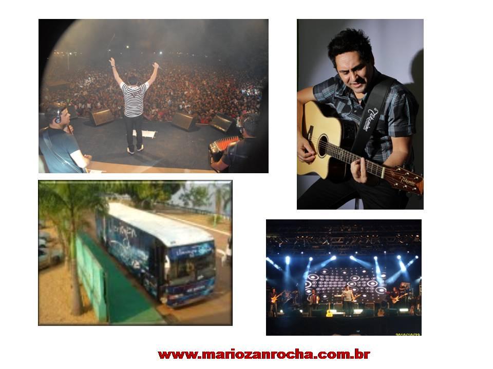 MUSICA MARIOZAN BAIXAR ROCHA RICARDAO
