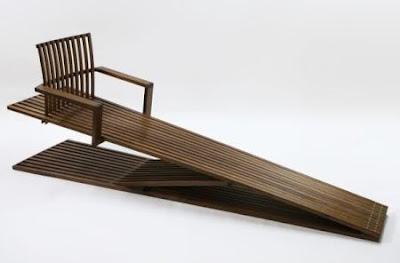 Astounding Pandoras Box Wwhhheee Spiritservingveterans Wood Chair Design Ideas Spiritservingveteransorg