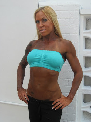 nude Cleavage Joanna Lockwood (26 fotos) Tits, YouTube, cleavage