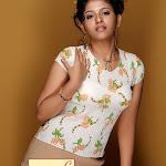 Miss Sri Lanka Anjali Dissanayake Hot Pictures