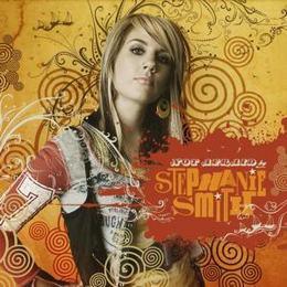 [Stephanie+Smith+2008+-+Not+Afraid.jpg]