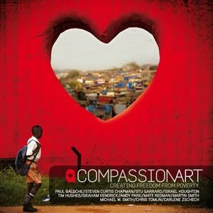 https://i1.wp.com/2.bp.blogspot.com/_-CwwNLSsElo/SXKQ4GPhJAI/AAAAAAAAAy4/kbsz_o8PRd4/s320/Varios+Artistas-Compassionart+%282009%29.jpeg