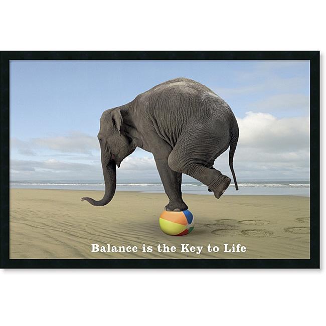 Balanced Life Quotes: Work Life Balance Quotes