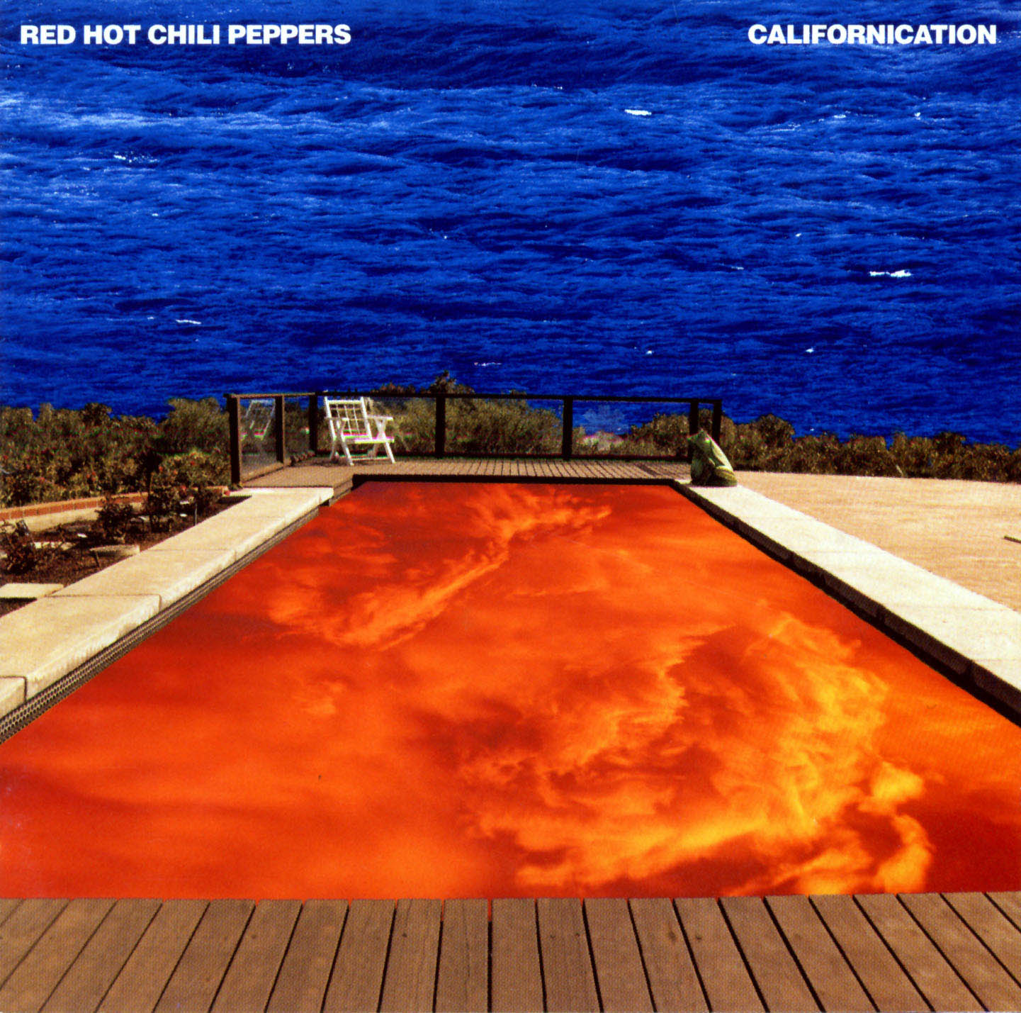 red hot chili peppers californication mp3 download 320kbps