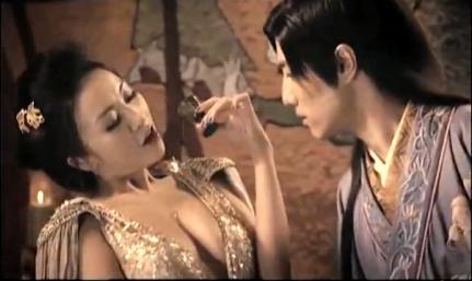 Фильмы порно 2010 2011