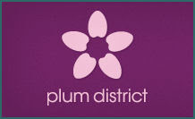 Plum District: Daily Everywher Online Deal