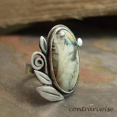 graveyard-plume-agate-ring-sterling