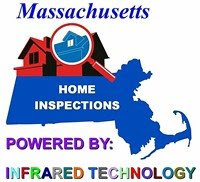 Massachusetts Home Inspections