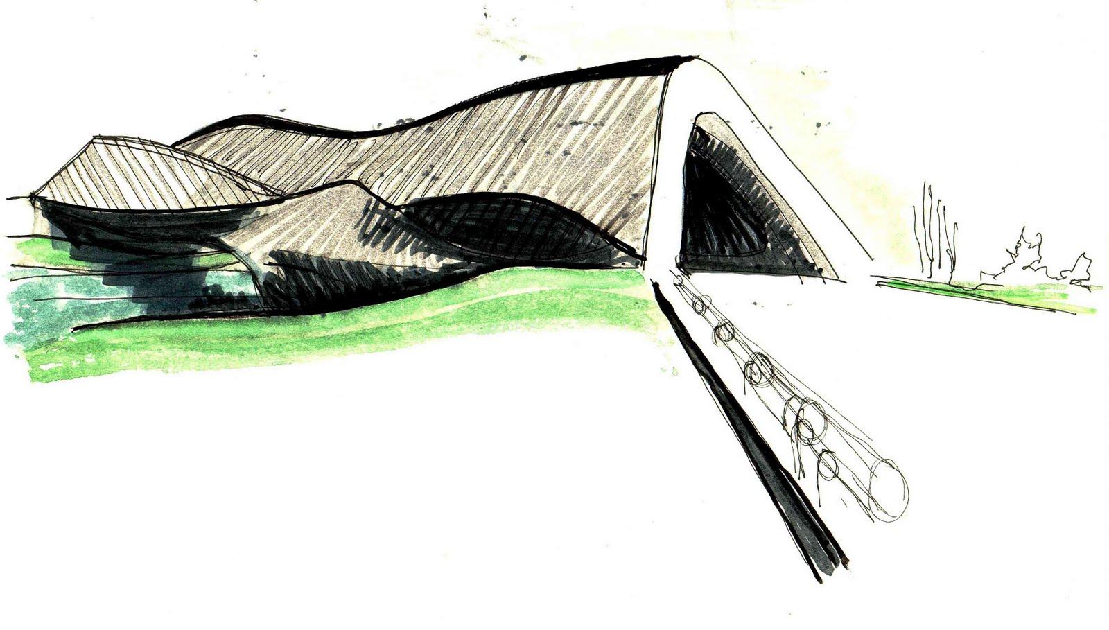 Dibujos De Mi Libreta: De Vuelta Con El Cuaderno: MI NUEVA LIBRETA