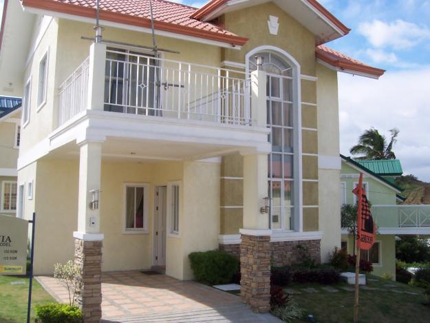 House Porch Designs India – House Design Ideas