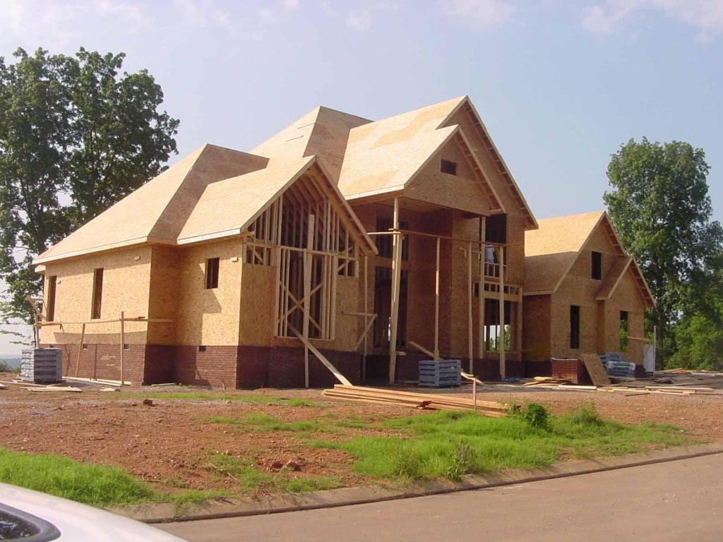 HOUSE CONSTRUCTION IN INDIA VAASTU GUDELINES CONSTRUCTION OF A