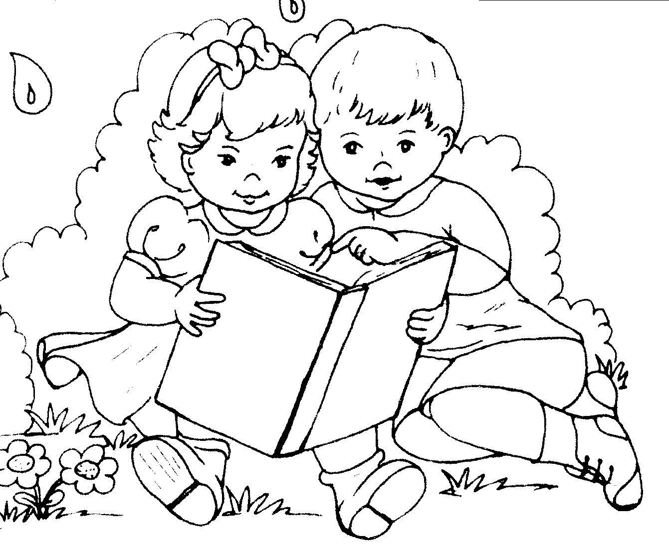 a escada da vida sete sugestões para tornar a leitura da bíblia