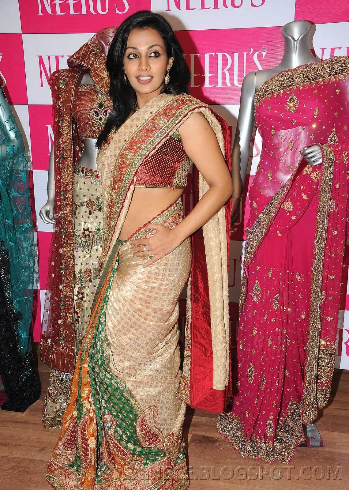 Telugu Xxx Bommalu Billeder Asha Saini Ny Hot Fast Photoall-6464