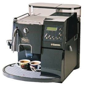 Dinomarketphilips saeco poemia class espresso machinehd8325 world harga espresso machine on jakarta indonesia mesin kopi coffee machine saeco royal cappucino fandeluxe Choice Image