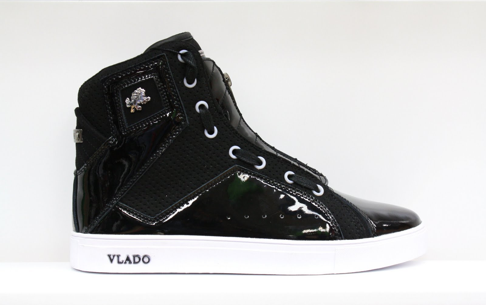 Dr Jays Stores New Vlado Sneakers Available In Drjays Stores