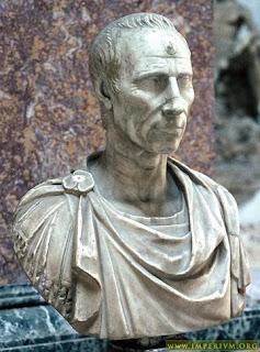Gayo jurista romano