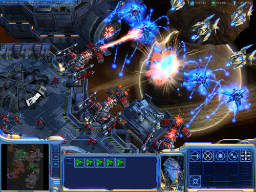 Starcraft 2 vergrendeld uit matchmaking Speed Dating Snohomish County