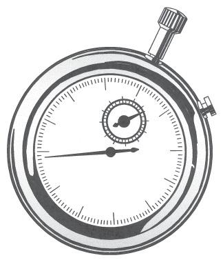 Auto Meter Temperature Gauge Wiring