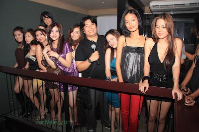 Playboy Magazine Philippines 2015 Pdf