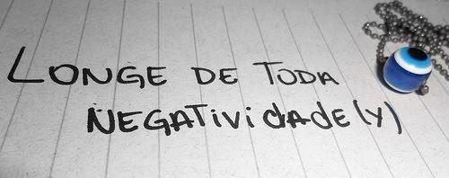 Posso Esquecer Quem Me Deixou Triste Mas Não Esqueço: Fale No Bem , Faça O Bem , Acredite No Amor !: Dezembro 2010