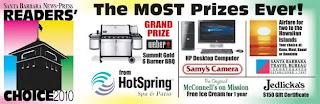 NewsPress Prizes