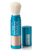colorscience-spf-50-brush