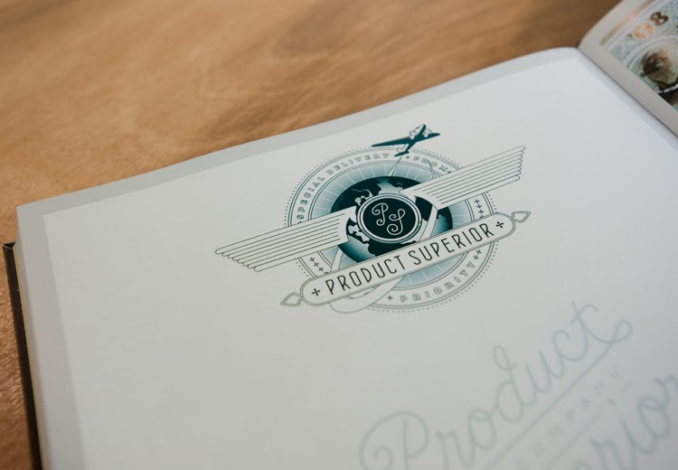Product Superior Product Superior in 1000 More Graphic Elements