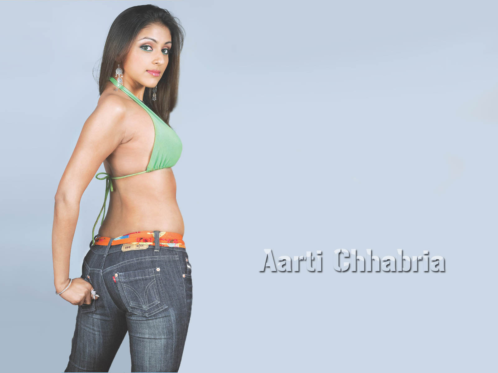 Aarti chabria ghatu prema very hot song - 1 1