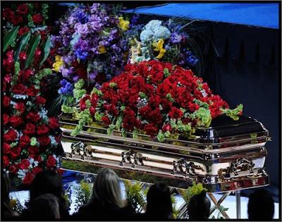 Medrol Dose Pack Instructions Gerald Levert Funeral