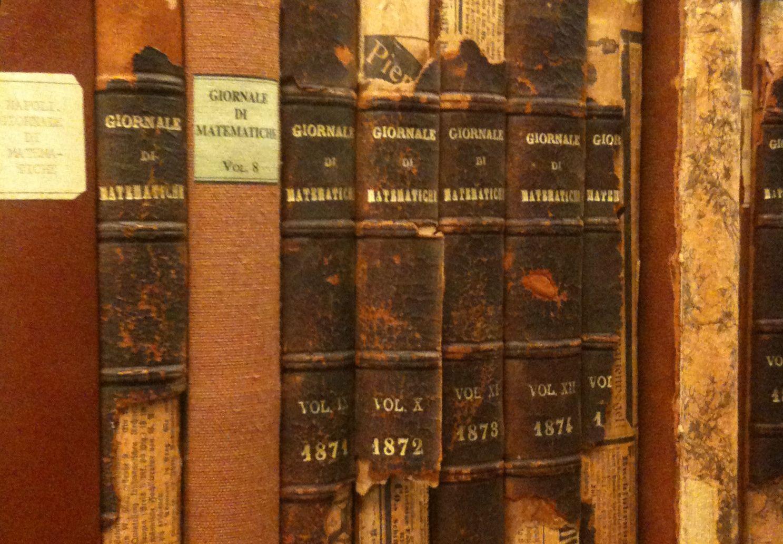 Old Book Plates Public Domain 100