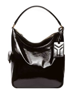 "YSL's ""Multy"" Bag"