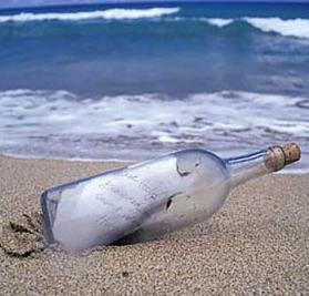[Image: message_in_a_bottle.JPG]