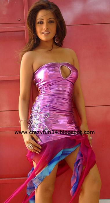 Bangladeshi Girl Photo Wallpaper Crazy Actress Selected Photo Image Picture Wallpaper
