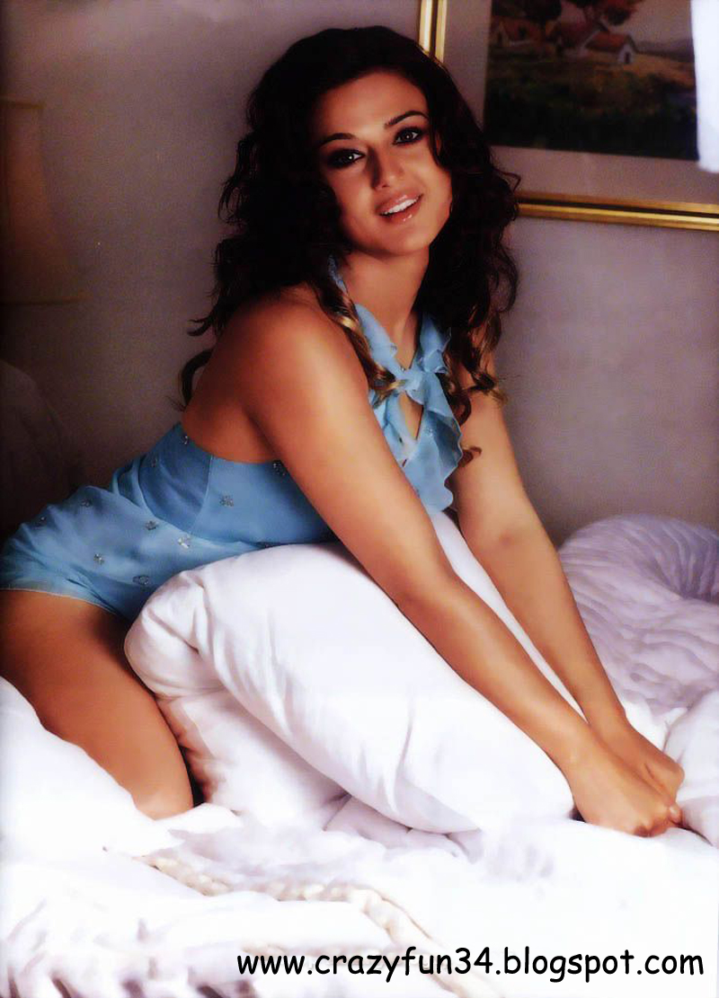 priti zinta sex photo