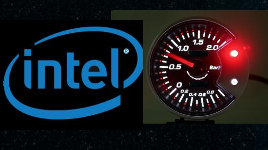 Intel turbo Boost For Acer Aspire 4745 | Laptop and Notebook
