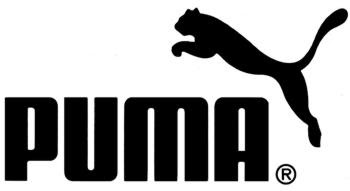 The Producer Of High End Athletic Shoes And Sportswear PUMA A Large Germany Based Multinational Company Is Best Known For Its Soccer Famous